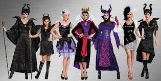 Evil Princess Halloween Costume Disney Villain Costumes Buycostumes