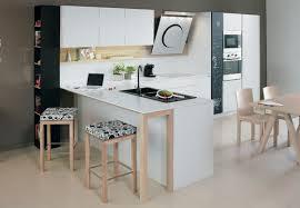 amenager la cuisine amenager la cuisine reportage cuisine soussol cuisine ouverte avec