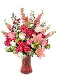 valentines flowers valentines day flowers arrangements 20 ideacoration co