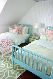 best 25 painted bed frames ideas on pinterest chalk paint bed