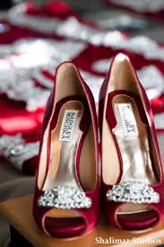 wedding shoes las vegas sparkling indian wedding portraits shalimar studios las vegas