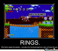 Sonic Exe Know Your Meme - sonic rings meme 28 images sonic the hedgehog memes and more