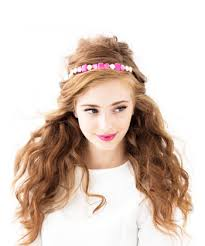 bando headbands 9 stunning hair accessories for prom