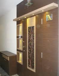 modular home interior doors xena design