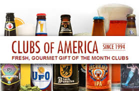 Month Clubs Clubs Of America Beer Of The Month Club Review Revuezzle