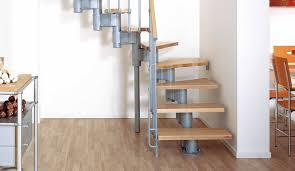 prefab diy stairs and kits staircase ideas online