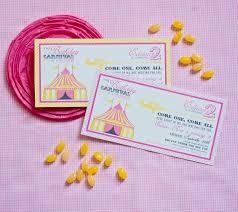 Jungle Theme Invitation Card Adorable Birthday Party Invitations Birthday Party Dresses