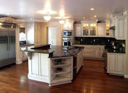 hardware for kitchen cabinets discount best kitchen cabinet hardware ideas and pictures three