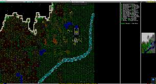 dwarf fortress succession fort 2 electric boogaloo page 2