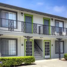 ava newport 41 photos u0026 27 reviews apartments 1765 santa ana