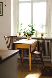 Small Space Dining Room Dining Room For Small Spaces Contemporary Dining Room Design Ideas