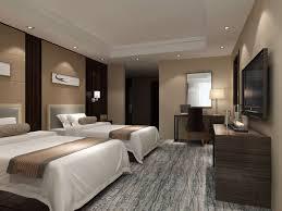 chambre hotel luxe moderne chambre de luxe pour ado fashion designs