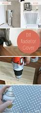 how to build a radiator cover radiators small spaces and campaign