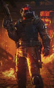best 10 black ops 1 ideas on pinterest black ops 3 game black