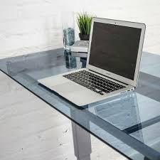 Hydraulic Desk Standing Desk Rebel Up 2000 Adjustable Height Desk Rebel Desk