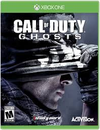 amazon xbox one games black friday amazon com call of duty ghosts xbox one activision inc video