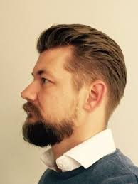 haircut for fat face men latest men haircut