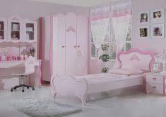 photo de chambre de fille l gant chambre de fille les 12 plus belles chambres princesse