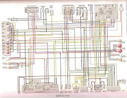diagrams 13831067 ex500 wiring diagram u2013 hi res scan of the
