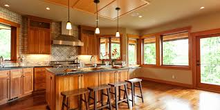 is renovating a kitchen worth it kitchen remodel cost where to spend and how to save