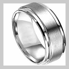 wedding male rings images Modern male wedding ring hand model the wedding ideas jpg