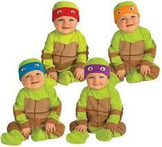 Baby Ninja Halloween Costume 27 Costumes Carter Images