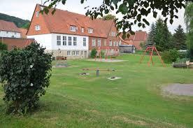 Sieben Berge Bad Alfeld Spielplatz Fuhrmannstraße In Delligsen Hohenbüchen Spielplatznet De