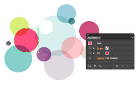 adobe illustrator random pattern creating patterns in illustrator cs6 veerle s blog 3 0