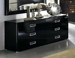 black dressers for bedroom types of dresser bedroom dressers furniture types interior design