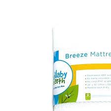 Crib Mattresses Uk Crib Mattress Measurements Standard Size Crib Best Crib Mattress