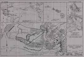 Honolulu Airport Map Home Airfields In Hawai U0027i Libguides At University Of Hawaii At