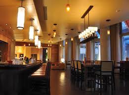 Green Light Diner Green Olive Diner U0026 Restaurant