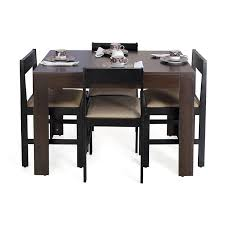 extendable dining table india dining table buy dining table online at best prices in india