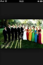93 best wedding bridesmaids images on pinterest wedding
