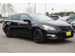 nissan altima reviews 2017 2017 customer review of new nissan altima dealership near me
