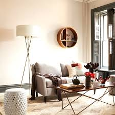 living room lamps target tall lamp opulent bedroom ideas