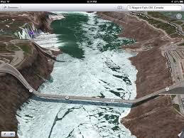 Maps Good Gigaom From Apple Maps To Autonomy Top Tech Blunders Of 2012