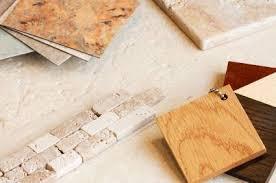 flooring contractor humble tx