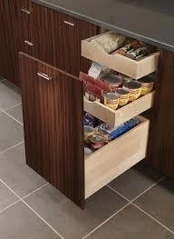Kitchen Floor Cabinets by 48 Best Kitchen Cabinets Images On Pinterest Kitchen Cabinets