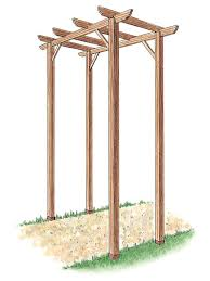 wedding arbor kits best 25 wedding pergola ideas on weddings top