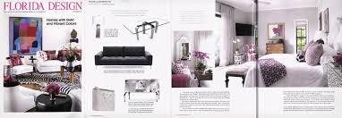 100 florida design s miami home and decor magazine 100 home