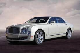 bentley mulsanne white 2014 bentley mulsanne ii u2013 pictures information and specs auto