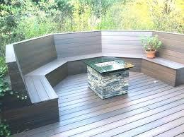 Firepit Mat Deck Pit Pit Mat For Composite Deck Beepxtra Me