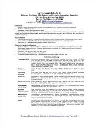 Modify Resume Modify Resume Sample Student Resume Don T Let Lack Of Experience