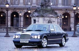 bentley arnage r bentley arnage r 03