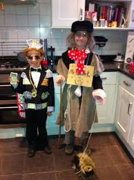 18 best world book day ideas images on pinterest world book day