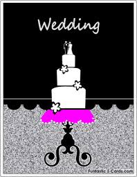 wedding wishes animation free animated all occasion e acceptance cards engagement