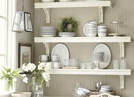 kitchen furniture for small kitchen kitchen furniture for small with ideas hd pictures 30211 kaajmaaja