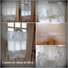 rideaux pour fenetre chambre rideaux pour fenetre chambre beautiful rideau rustique