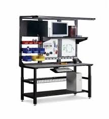 Computer Desk San Diego Office Tech Tables In San Diego Sd Office Browse Now